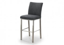 Biscaro Bar Height Stool