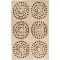 Bombay 435 Collection 5' x 8 Rug