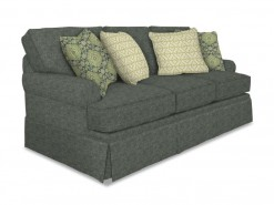 Craftmaster C9 Program Sofa