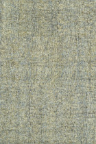 Calista Rectangular Rug Chambray 5' x 7'6""