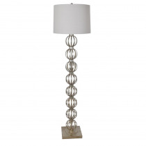 Massoud Floor Lamp