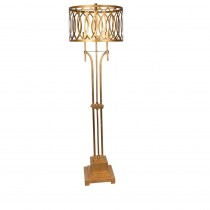 Laurel Floor Lamp