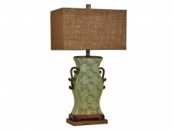 Bantam Table Lamp