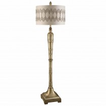 Grandview Floor Lamp