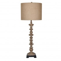 Beezley Table Lamp