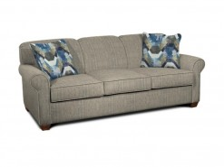 Doerr Furniture Sofas Amp Sectionals
