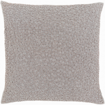 Eliza Throw Pillow Casing
