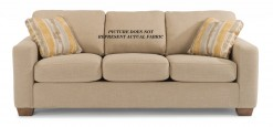 Kennicot Sofa