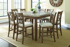 Franco Counter Height Stools