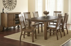 Hailee Dining Table*