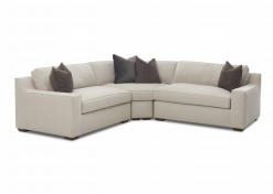 Becks Sectional