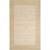 Mystique Collection 8' x 11' Rug