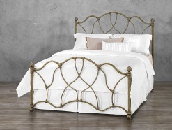 Morsley Queen Bed