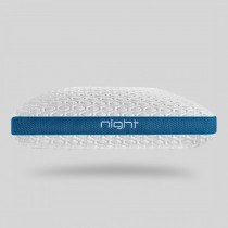 Night 3.0 Performance Pillow