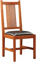 89-330-S-032 Side Chair