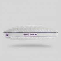 Position Back Sleeper Performance Pillow