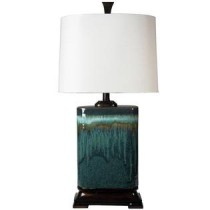 Carolina Ceramic Table Lamp