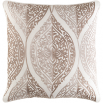 Regina Throw Pillow Casing