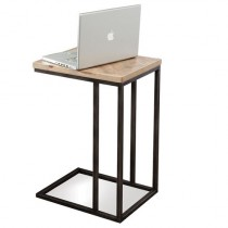 Thornhill Laptop Table