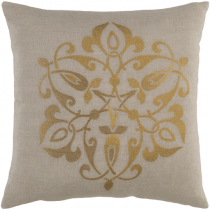 Ravati Throw Pillow Casing