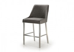 Sara 1 Counter Stool