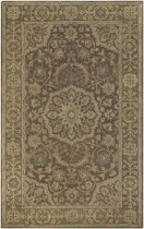 Sebastian Collection 5' x 8 Rug*