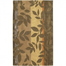 Stella Smith STS-9021 Collection 5' x 8 Rug