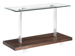 T3509-73: Rectangular Console Table