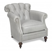 3251 Emma Chair