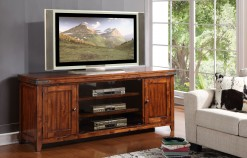 "72"" Entertainment Console"
