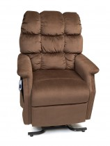 Tranquility Medium  Lift Chair