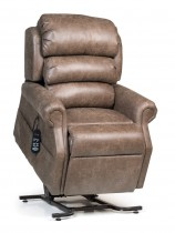 Stellar Lift Chair- Large size