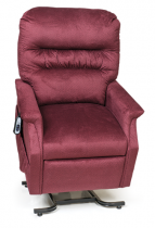 Leisure UC332 Large Reclining Lift Chair