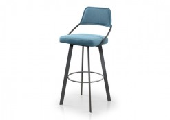 Wish Counter Stool