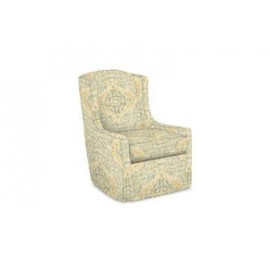 Urban Elements 042210SG Swivel Glide Chair
