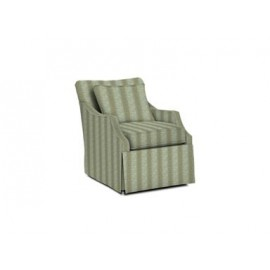 P054710BDSC Swivel Chair