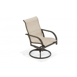 Key West Highback Swivel Tilt Chair