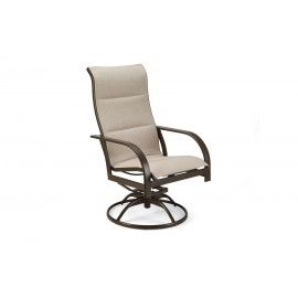 Key West Ultimate HB Swivel Tilt Chair