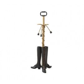 1121-043 Curious Umbrella Stand