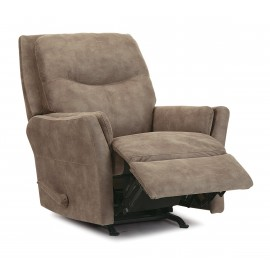 Coronado Swivel Rocking Recliner