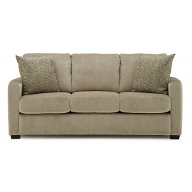 Carlten Sofa Sleeper