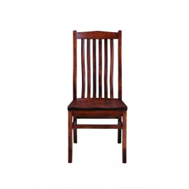 Palettes by Winesburg PRE604 Prestige Side Chair