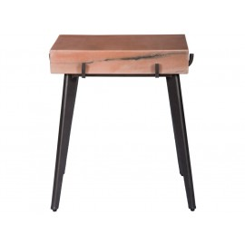 15239 Accent Table