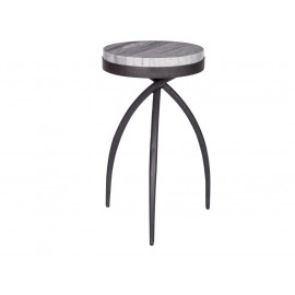 15243 Accent Table