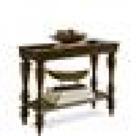 Windermier Chairside Table