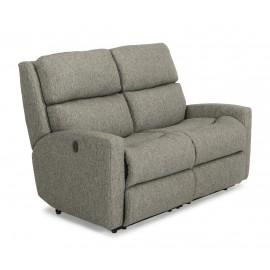 Catalina Power Reclining Loveseat with Power Headrest