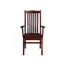 Palettes by Winesburg PRE602 Prestige Arm Chair
