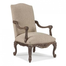 Amadore Chair