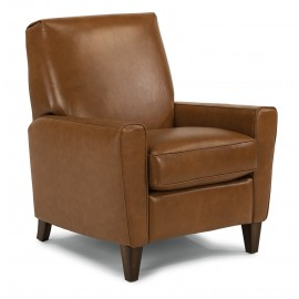 Digby Leather Recliner