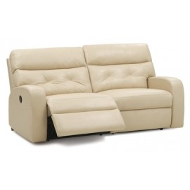 Southgate Power Reclining Sofa